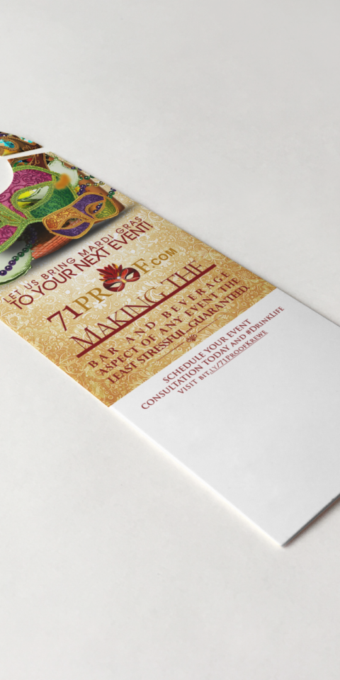 71 Bottle Hang Tag-Mockup-3