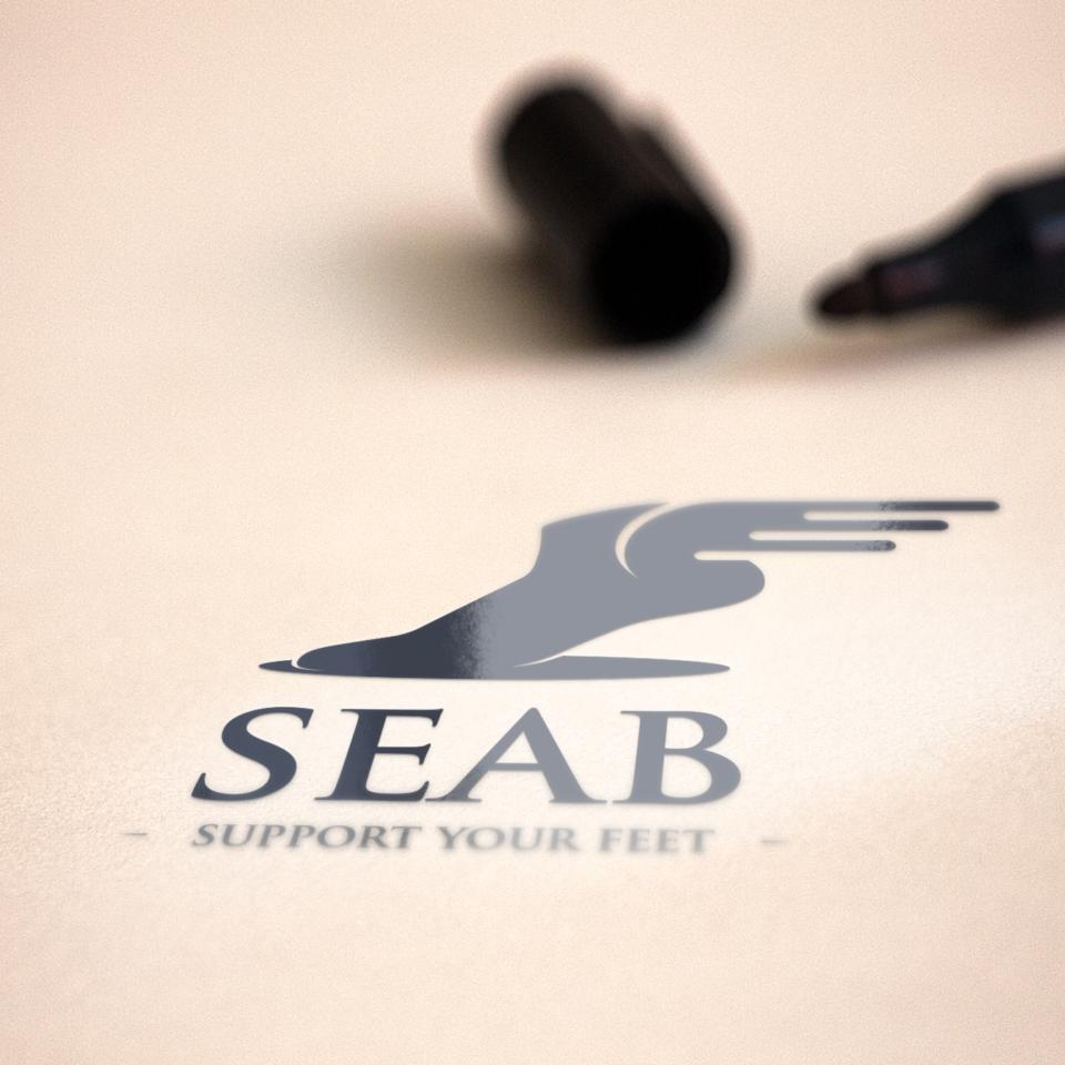 SeaB-Logo-Mockup-2