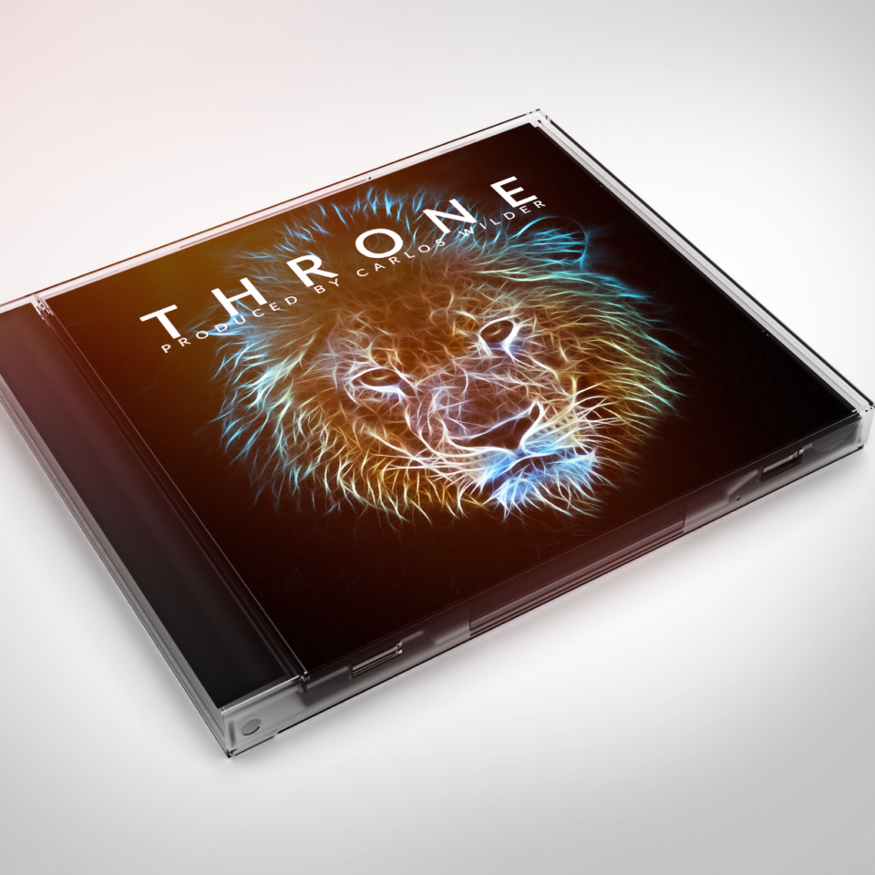 Throne-Cover-M1