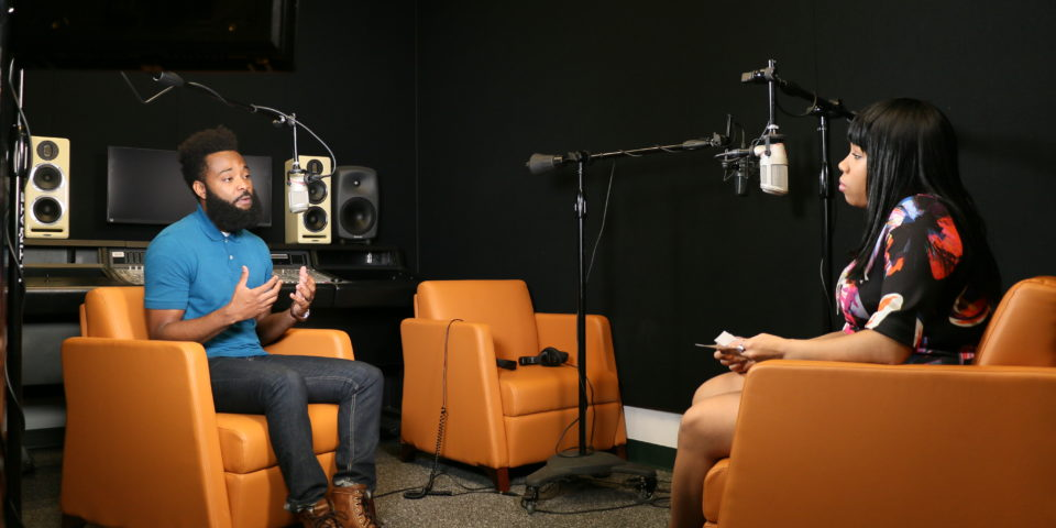 Will Ayers Interview -18