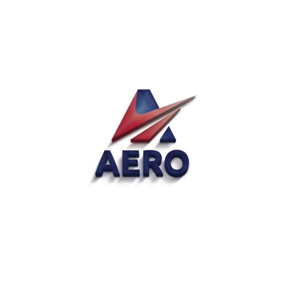 AERO-Logo-2RBM-4