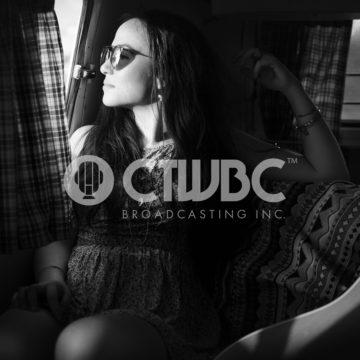 CTW Broadcasting LLC