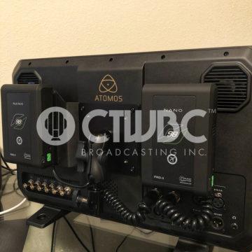 CTWBC-SM-POST-155