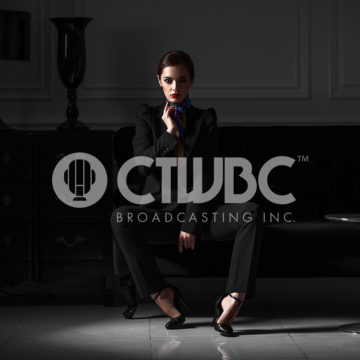 CTWBC-SM-POST-204