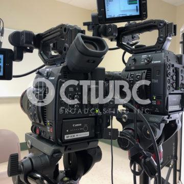 CTWBC-SM-POST-224